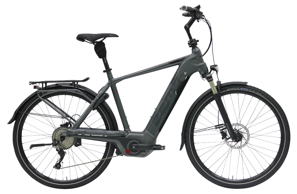 http://partner.travelbike.de/e-bike-1-zemo-ze-tour-11s/