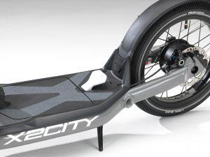 P90268083_highRes_bmw-motorrad-x2city-