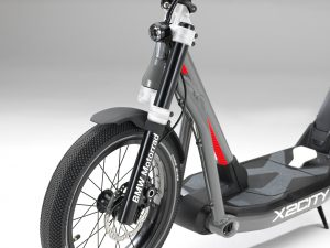 P90268084_highRes_bmw-motorrad-x2city-